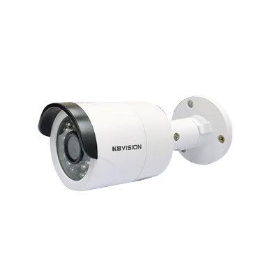 camera-ip-kbvision-kx-k2001n2