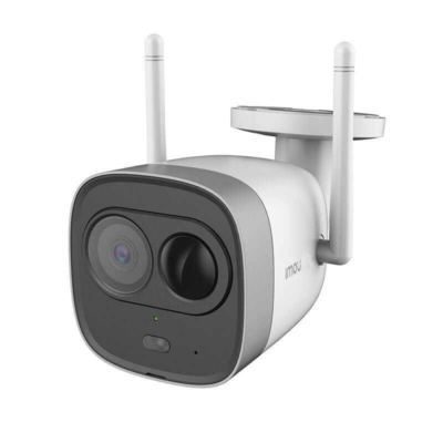 camera-ip-wifi-2-0mp-imou-ipc-g26ep