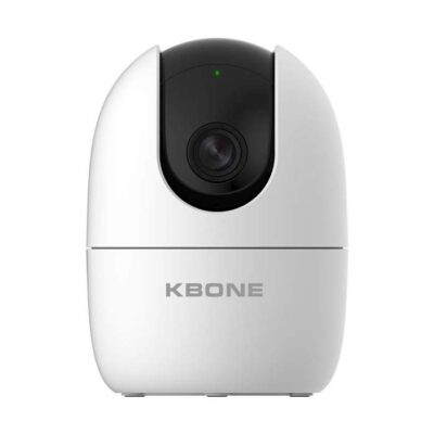 camera-ip-wifi-2-0mp-kbvision-kn-h21pw-mat-truoc