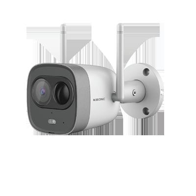 camera-ip-wifi-kn-2003wn.pir-2.0-megapixel-f2.8mm-tich-hop-mic-microsd-toi-da-128gb-ket-noi-wifi