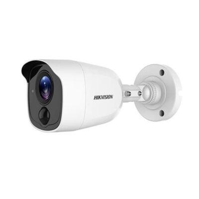 camera-quan-sat-analog-hd-hikvision-ds-2ce11d0t-pirlpo