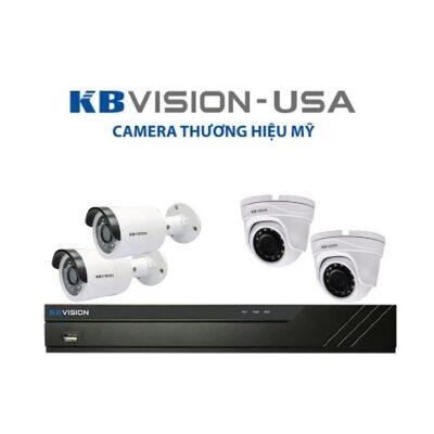 bo-kit-4-camera-kbvision